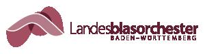 Funktionär Blasmusikverband Baden Württemberg: Landesblasorchester Baden-Württemberg: Blasmusik.de