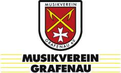 Musikverein Ehningen E.V. - Das Ist Unsere Musik