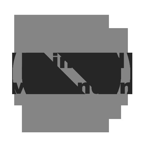 Wappen Musikkapelle Heiligkreuz e.V.