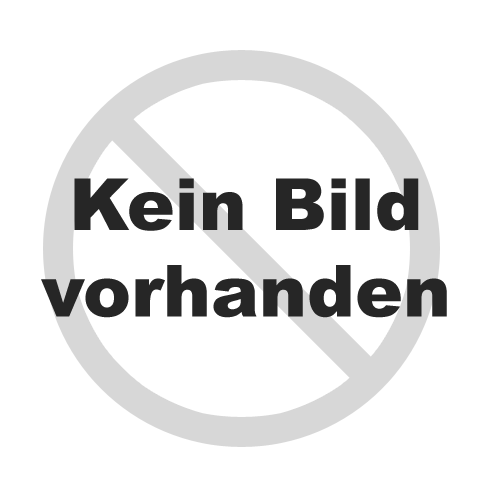 Wappen Musikverein Fahlheim e.V.